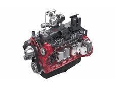 Agco Power 420DSM